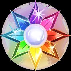 wild-starburst