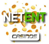 Casino Bonus Netent