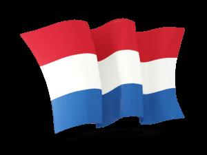 nederlanders